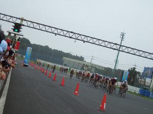 2009080811